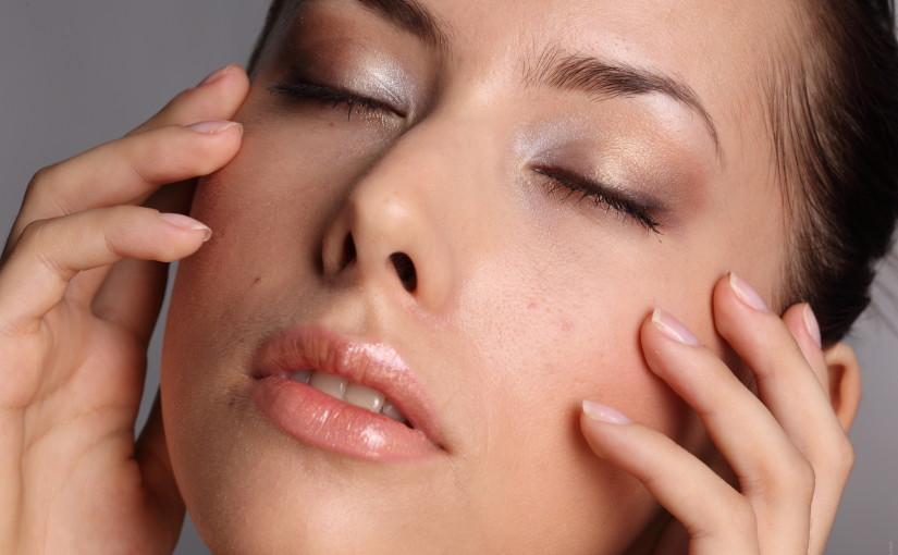 Kompetencja, elegancja oraz dyskrecja – zalety porządnego gabinetu kosmetycznego